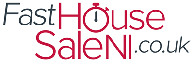 Fast House Sale NI