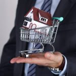Why Should I Sell My House Fast?