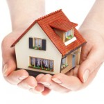Why sell your home quick? There are many reasons!