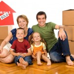 Eliminating Doubts About A Fast House Sale