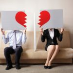 Getting divorced and need to sell a property fast?