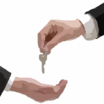 Need to sell a property fast? We can help.